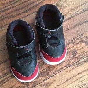 Lily Poshmark amp  612m Shoe Skull Jack Girls Shoes CW1d5wnqcF a9b0f3c6b